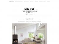 kuenzi-moebel.ch