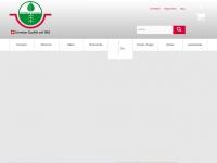 kuenzle-farma.ch