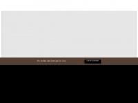 kuenzleschreinerei.ch
