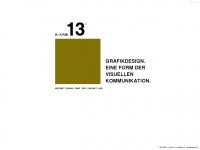 sart13.ch