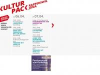 kulturpack.ch