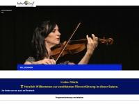 kulturtreff.ch
