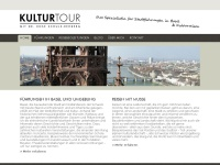 Kulturtour.ch