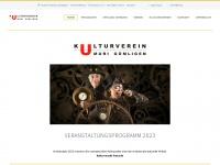 kulturverein-muri.ch