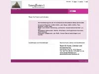 kunst-literatur.ch