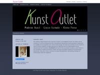 kunst-outlet.ch