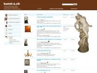 kunst-z.ch