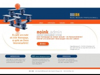noink.ch