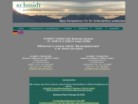 schmidt-consulting.ch