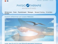 physioamboulevard.ch