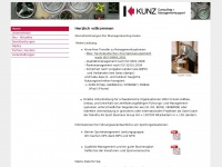 kunz-consulting.ch