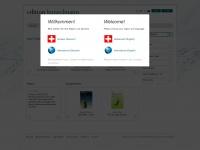 kunzelmann.ch