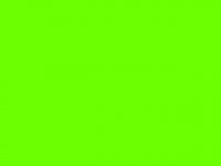 schnyder-werbung.ch
