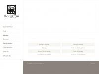 kurhaus-heiligkreuz.ch