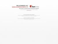 kurier24swiss.ch