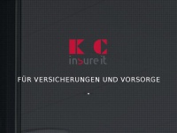 kuster-consulting.ch