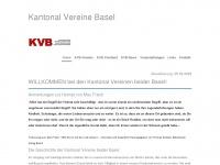 kvb-scb.ch