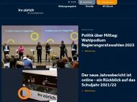 kvz-schule.ch
