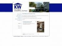 kweiss.ch