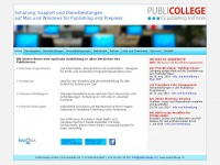 publicollege.ch