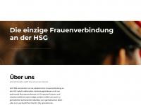 kybelia.ch