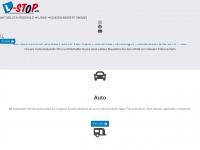 l-stop.ch