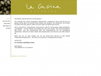 la-cucina-catering.ch