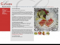 la-cuisine.ch