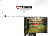 trooper.ch