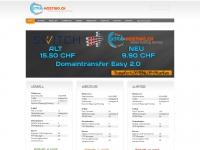 Xtra-hosting.ch