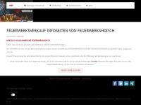 feuerwerksverkauf24.ch