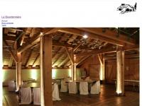 labourdonniere.ch
