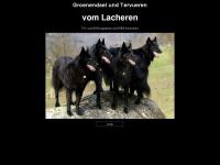 lacheren.ch