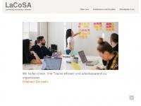 lacosa.ch
