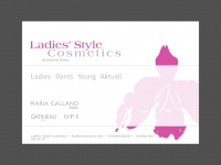 ladies-style.ch
