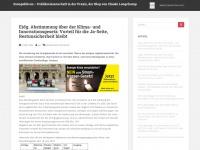 zoonpoliticon.ch