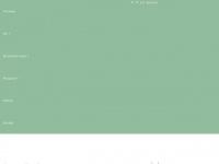 ladyonline.ch