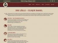 laelli.ch