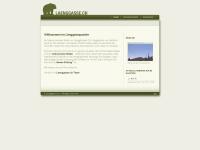 laenggasse.ch