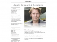 apple-support.ch