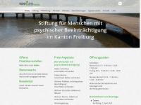 applico.ch