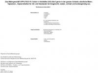 applitech.ch