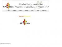 apv-hoefe.ch