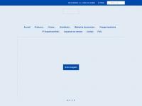 aqua-home.ch