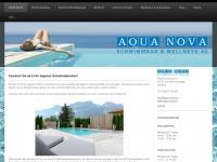 aqua-nova.ch