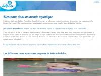 aquadelfinee.ch