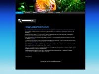 aquariofolie.ch