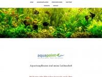 aquapoint.ch