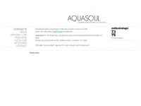 aquasoul.ch