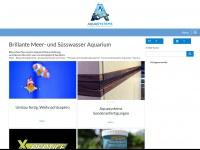 aquasystems.ch